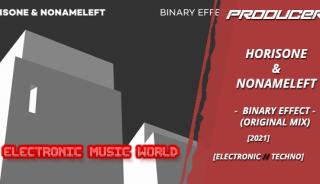 producers_horisone__noNameLeft_-_binary_effect_original_mix
