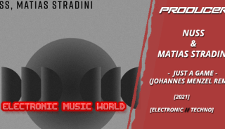 producers_nuss__matias_stradini_-_just_a_game_johannes_menzel_remix