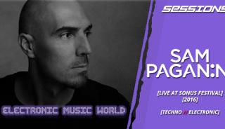 sessions_pro_djs_sam_paganini_-_sonus_festival_2016