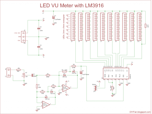 LED_VU_Meter_(schematic)