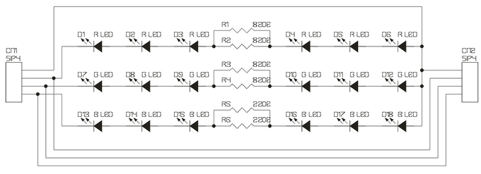 RGB_LED_Based_Disco_Lights_LED_Board_Schematic_th