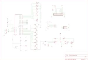 DDS Function Generator  ElectronicsLab