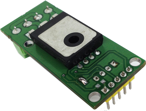 DC_Solid_State_Relay_I052B