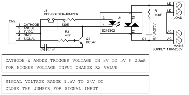 Solid_State_Relay_SCH