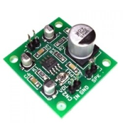 LM386_Amplifier_IMG