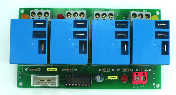4-channel-large-current-relay-board-img2