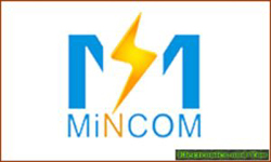 Shenzhen Mincom Technic Logo