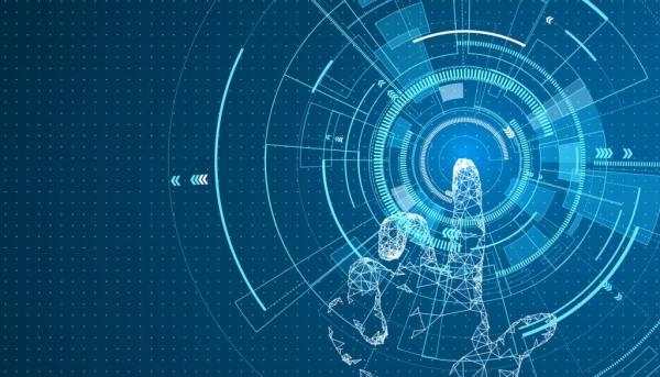 Cisco CEO eyes India as a major tech development country ...