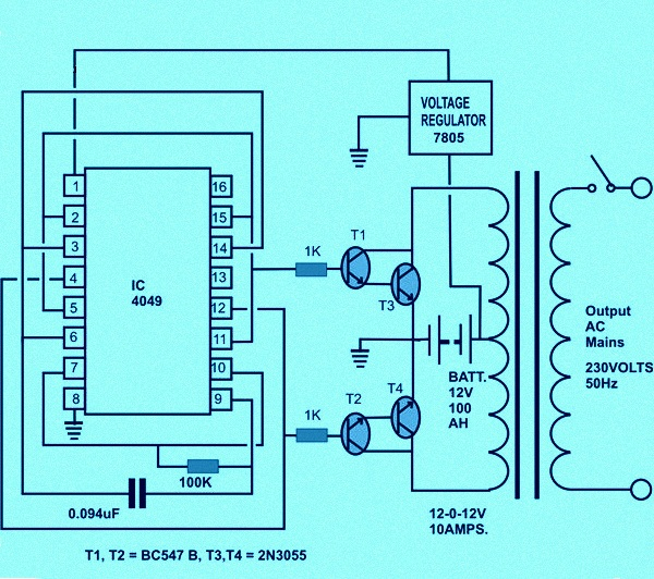 diagram wiring diagram solar inverter full version hd