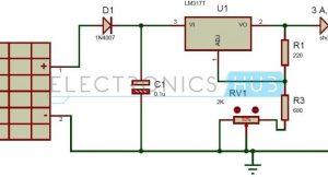 Solar Archives | Electronics Hub