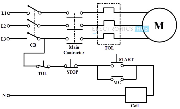electrical circuit wiring diagram  china atv wire diagram