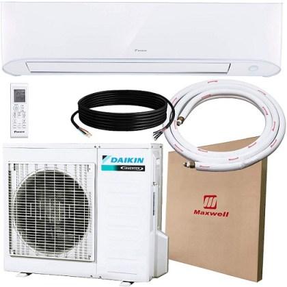 Daikin Split Air Conditioner
