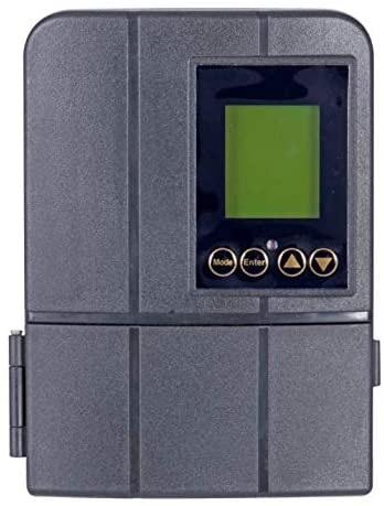 5 best outdoor low voltage transformers