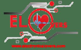 Electronicslover logo