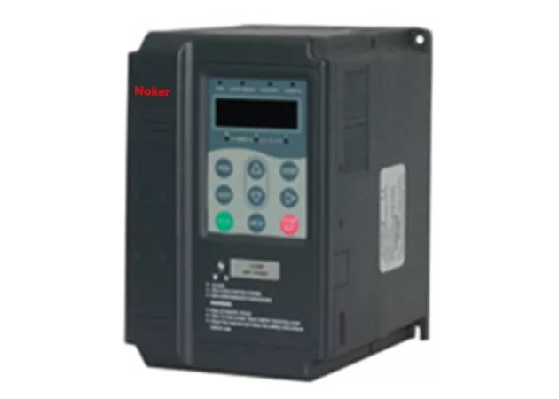 Electric Motor Variable Frequency Drive   Vector Variable Frequency     Electric Motor Variable Frequency Drive   Vector Variable Frequency Inverter