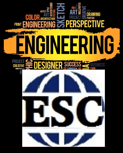 Contact ESC's Engineering and Support Group for assistance (image)