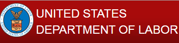 US Department of Labor (image)