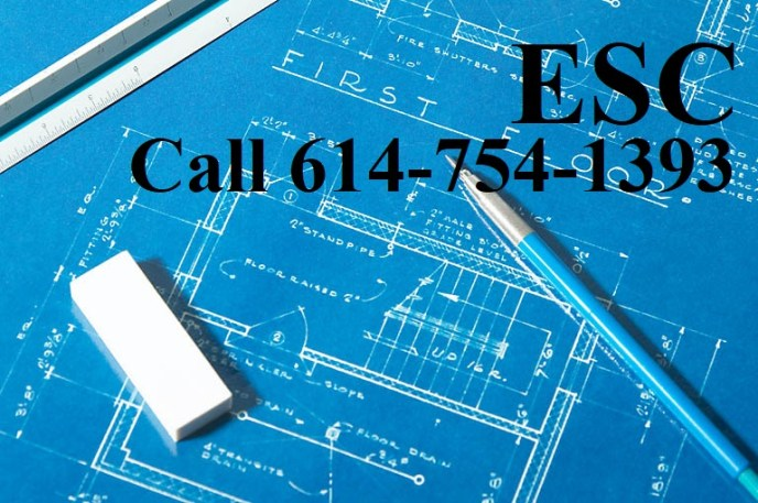 Call ESC for help with your construction project. (image)