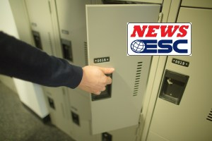 ESC offers school security and fire protection (image)
