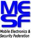 certificare MESF