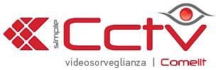 Comelit CCTv