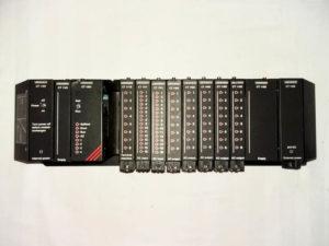 plc cotas ct full module