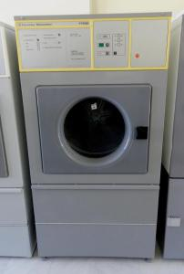 %Professional dryer Electrolux TT 200 - 12 kg