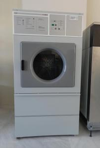 %Professional dryer Electrolux 200 T - 12 kg
