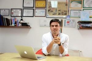 Mihai-Patrascu-CEO-evoMAG