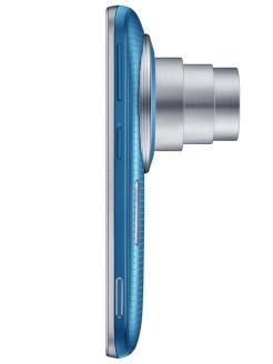 Galaxy K zoom-Electric Blue-01