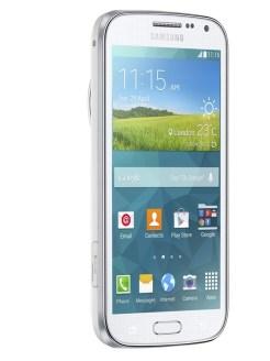 Galaxy K zoom-Shimmery White-01