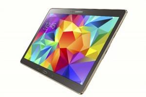 Galaxy Tab S 10.5-inch-2