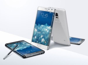 Galaxy Note Edge-1