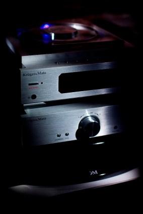 K&M-sistem audio pentru casa (5)