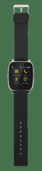 SmartWatch 2