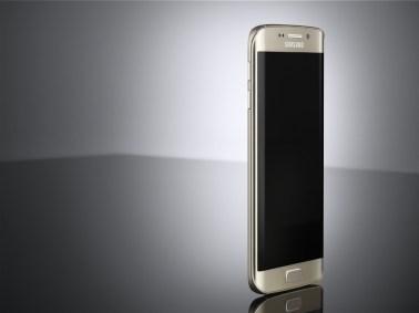 Galaxy-S6-edge-L-Front-Gold-Platinum