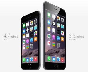 NewIphone6