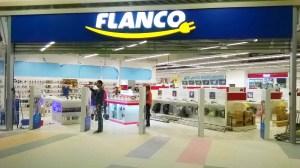 Magazin Flanco