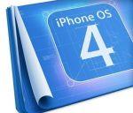 iPhon OS 4