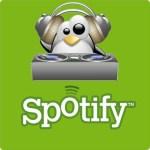 Spotify Linux