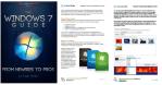 Guía de Windows 7