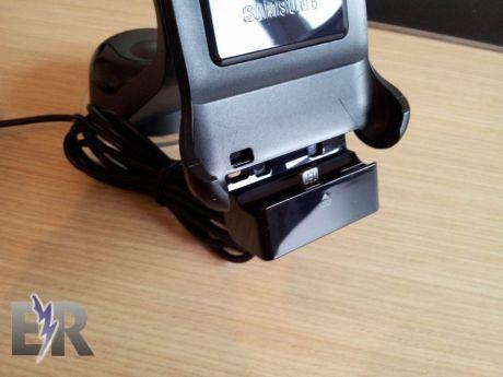 USB para carga