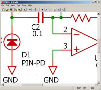 bs3vscrn-pcb-layout-software