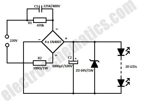 bulb wiring diagram wiring diagram Bulb Wiring Diagram 14 electric cur and its effects l wiring diagram bulb wiring diagram for ge232maxp-n/ultra