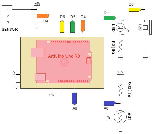 Arduino Night Alarm Wiring Diagram?resize=507%2C444 100 [ wiring diagram for texecom alarm ] texecom burglar alarm texecom premier 816 wiring diagram at reclaimingppi.co