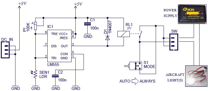 smart switch circuit?resize\\\\\\\\\\\\\\\\\\\\\\\\\\\\\\\\\\\\\\\\\\\\\\\\\\\\\\\\\\\\\\\=665%2C291 capacity wire diagram ottawa yard truck wiring diagram \u2022 205 ufc co capacity yard truck wiring diagram at gsmx.co