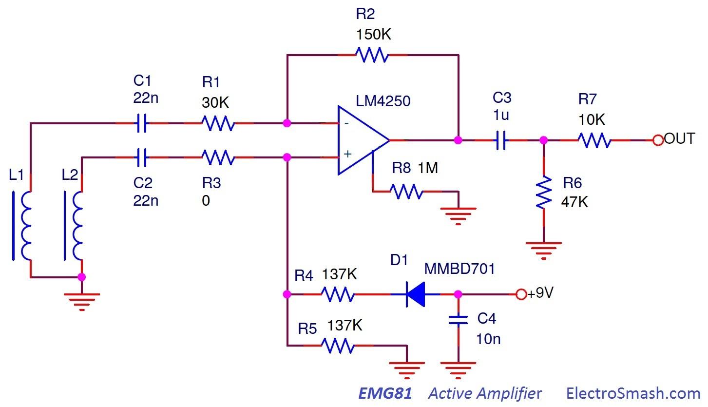 Pictures Of Bc Rich Ignitor Ironbird Wiring Schematic Schematics Diagram