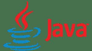 Java logo icon 1 e1613819250184