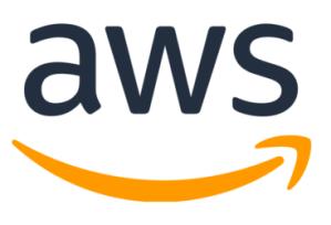 aws logo smile 1200x630 1 e1613819868226
