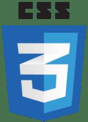 css3 logo 1 e1613820795990